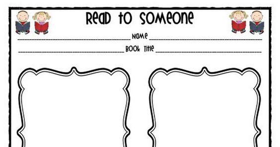Read to Someone.pdf
