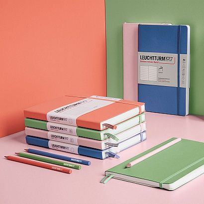 Quelles fournitures pour commencer votre Bullet Journal ?