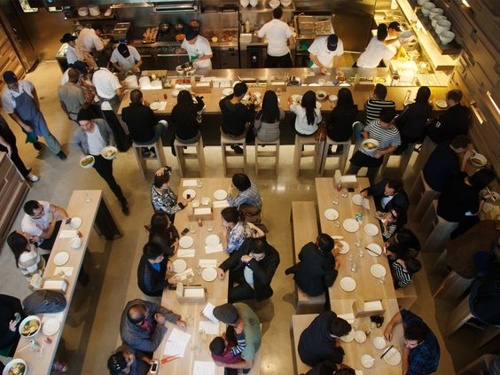 noodle bar (to) | momofuku...love to go there...supposed to be wonderful, and it's possible!