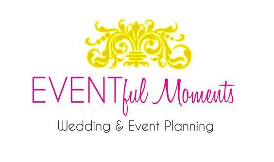 EVENTful Moments Wedding And Event Planning Silvana WA