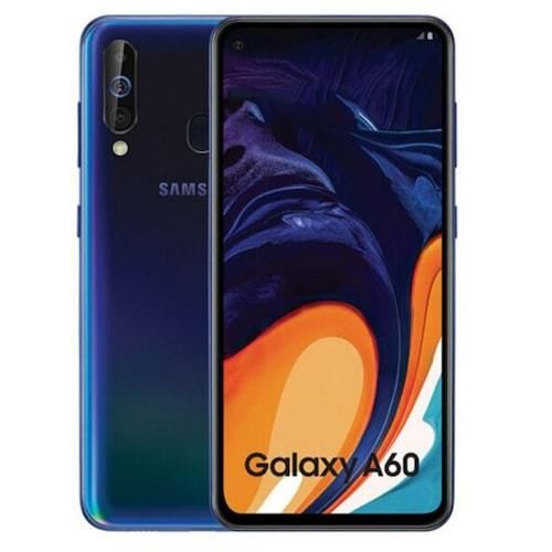 Samsung Galaxy A60 Specifications Price Compare Features Review Samsung Galaxy Phablet Samsung