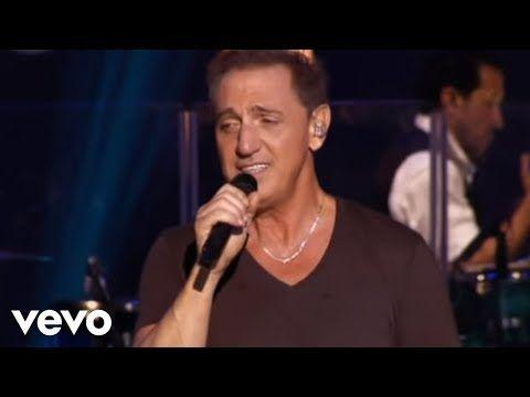 Franco De Vita Y Te Pienso Live Youtube En 2020 Franco De Vita Mejores Canciones Canciones