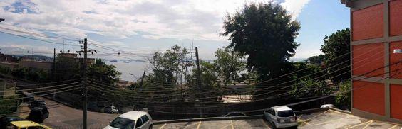 Sala 3 quartos na Praia da Bandeira por 270 mil #PraiadaBandeira