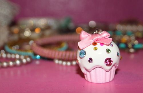 So cute! | Tickled Pink | Pinterest | Accessories and So Cute