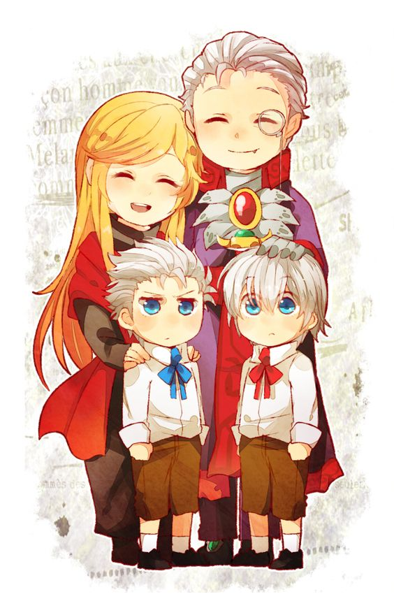 Tags: Devil May Cry, Dante (Devil May Cry), Capcom, Pixiv, Vergil (Devil May Cry), Eva (Devil May Cry), Sparda, Pixiv Id 1049248