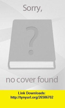 Arriba! Comunicacion y Cultura [With Workbook and Quick Guide to Spanish Grammar] (Spanish Edition) (9780132404211) Eduardo Zayas-Bazan, Susan M. Bacon , ISBN-10: 0132404214  , ISBN-13: 978-0132404211 ,  , tutorials , pdf , ebook , torrent , downloads , rapidshare , filesonic , hotfile , megaupload , fileserve