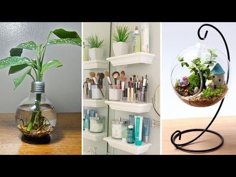 Diy Room Decorating Ideas For Teenagers 20 Simple 5 Minutes