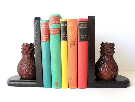 US $39.99 Used in Collectibles, Decorative Collectibles, Book Ends