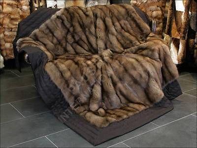 foam mattress box spring