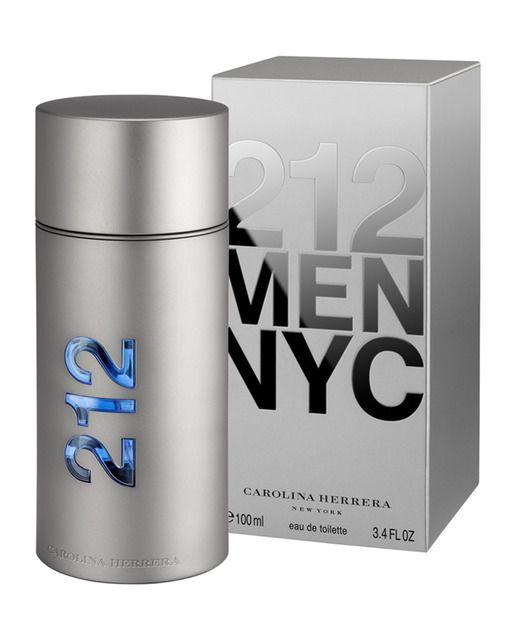 perfumes colombianos para hombres