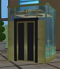 Mod The Sims - Downloads -> macarossi