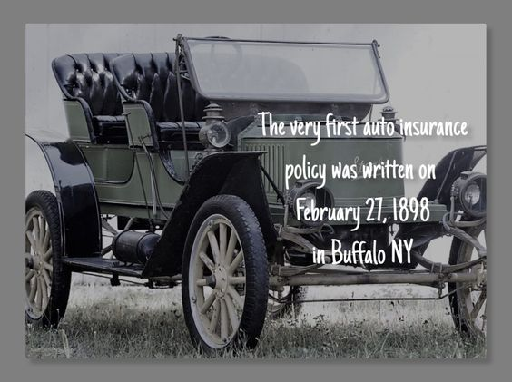 New York State Trivia Blog With Images Car Insurance New Years Resolution Blog