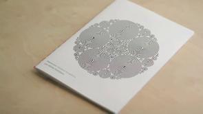 Poemotion – Takahiro Kurashima