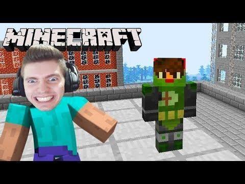 f5310a543fa54c34b4a24d57f8943188 - How To Get The Crafting Dead On Minecraft Pc