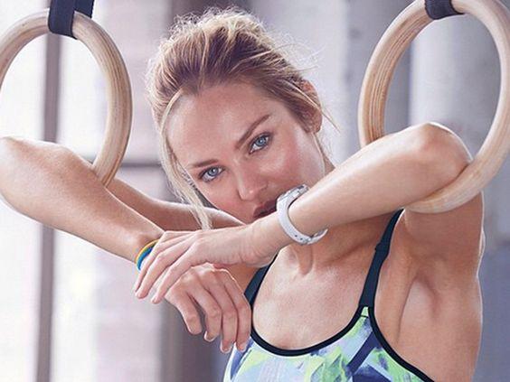 Muskeln ade! 5 Dinge, die passieren, wenn du aufhörst Sport zu machen