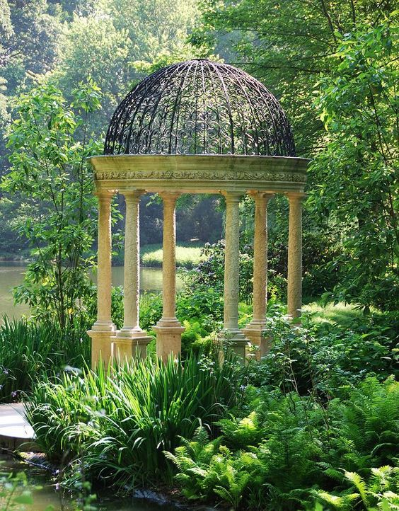 Coupons For Longwood Gardens In Pa