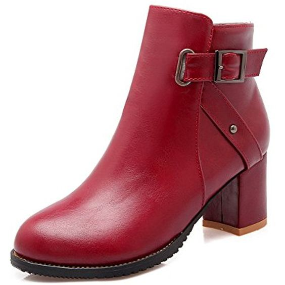 Of The Best Casual Comfortable Boots
