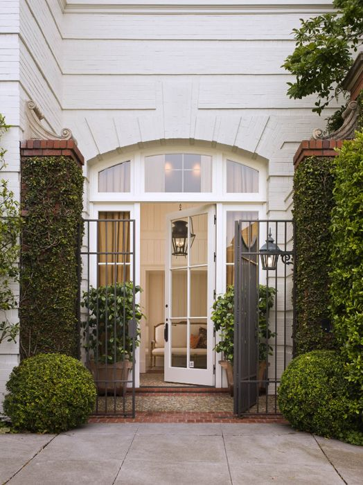 House Tour: Stephen Shubel Design
