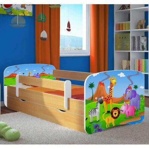 Kinderzimmer Einzelbett Funktionsbett Easy Premium Line K1 H S Inkl 2 Liegeplatz Und 2 Abdeckblenden In 2020 Childrens Loft Beds Diy Sofa Bed Diy Kids Room Decor