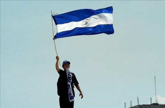 56,9% de nicaragüenses están dispuesto a emigrar