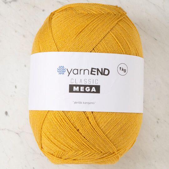 La Mia Mini Cottony 20 Skeins yarn, Assorted colors - Hobiumyarns | 540x540