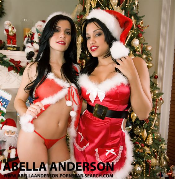 9 best Abella Anderson..!!! images on Pinterest | Abs, Hot girls ...