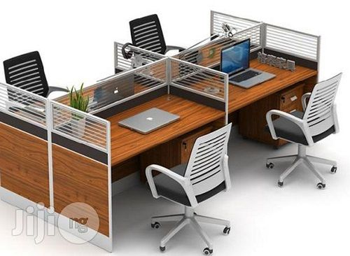 Who Is The Best Office Furniture Supplier In Noida Office Furniture Manufacturers Furniture Quality Office Furniture