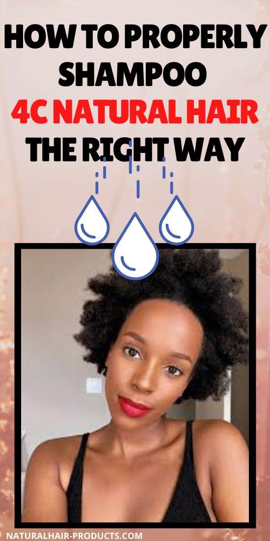 Pin On Healthy Natural Hair Tips