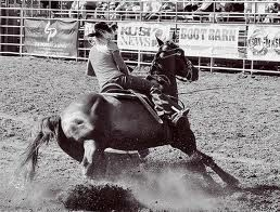 barrel racers - Google Search