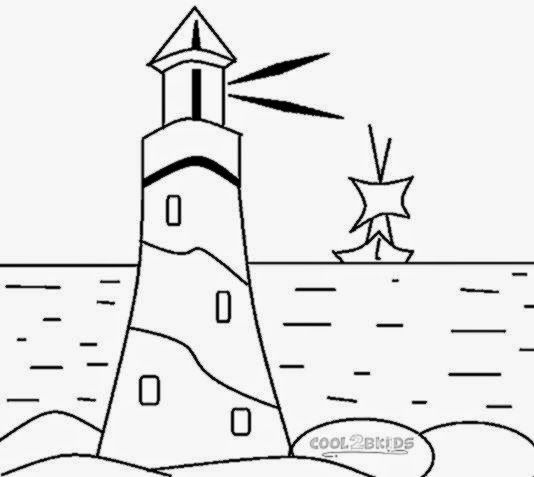 Pin By Tina Brewer On Beacon Of Light Coloring Pages Free Coloring Pages Coloring Pages For Kids