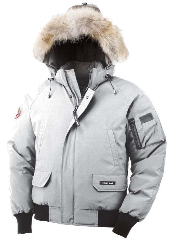 Canada Goose' cheap outlet