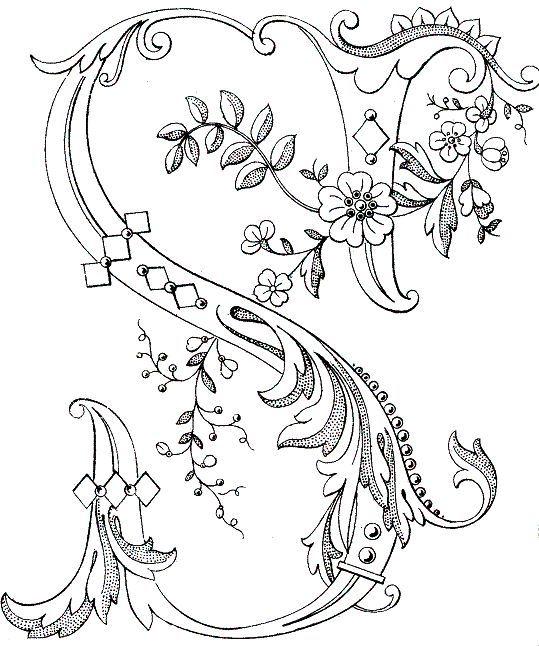 Gerelateerde Afbeelding Pattern Coloring Pages Alphabet Coloring Pages Coloring Pages