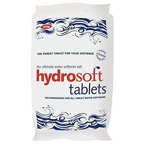 Monarch Water Softener Salt Softener Salt Water Softener Salt Water Softener