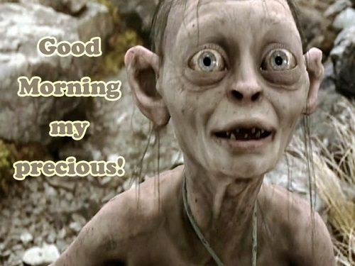 38 Funny Good Morning Images Download For Wallpaper
