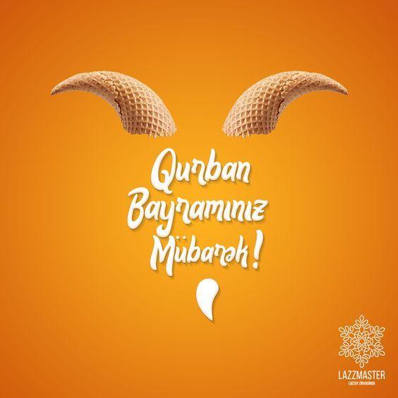 Resimli Kurban Bayrami Mesajlari 2020 Eid Al Adha Mubarak Eid Mesajlar Poster