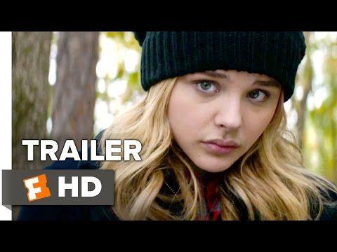 The 5th Wave Official Trailer #1 (2016) - Chloë Grace ...