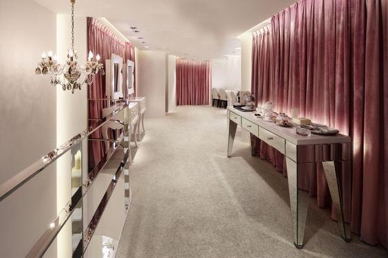 GALA BRIDAL jewelry by Ichiro Nishiwaki Design Office, Tokyo – Japan jewellry
