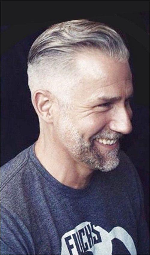 24++ Corte de pelo hombre pelo muy fino ideas