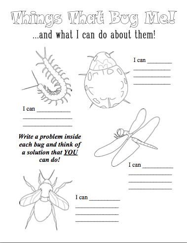 How to start a descriptive essay about MY MOTHER BUGS ME?