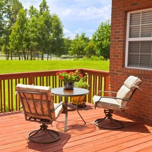 Exterior Wood Stain Colors Exterior Deck Stain Colors For Any Project In 2020 Exterior Wood Stain Exterior Stain Colors Exterior Wood Stain Colors