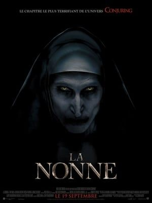 Pin By Popular Film Collection On The Nun 2018 Pelicula Completa Full Movies Horror Movie Posters The Mummy Full Movie