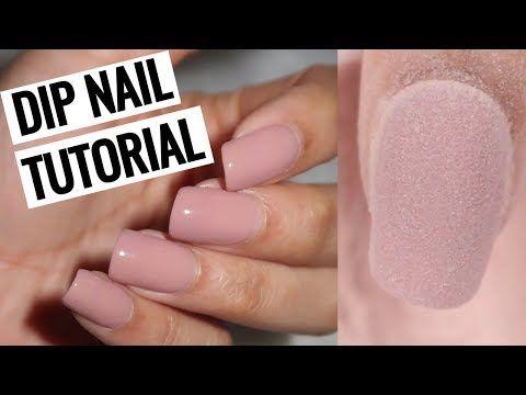 f53c732c02c68a41c24a191a060b525b - How Much Does It Cost To Get Dipped Nails