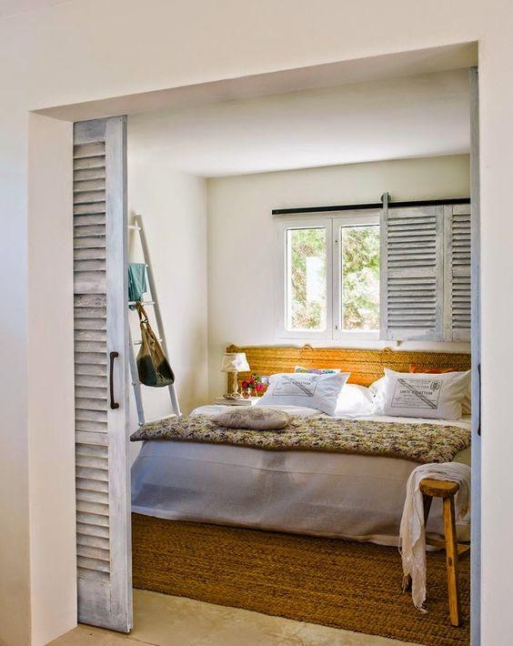 decoração casa de praia, casa de praia decorada, blog de decoração, achados de decoração