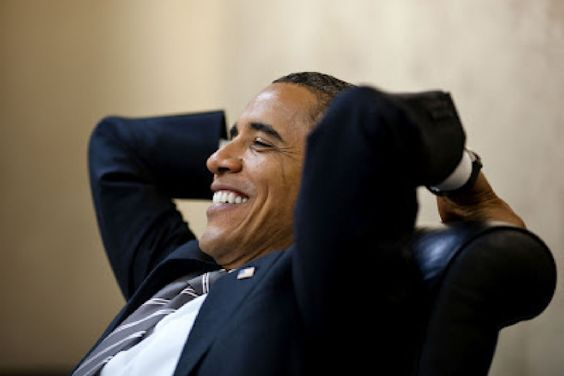 Obama won't let us celebrate Christian holidays – Instead he wants us to celebrate THIS! President Barack Obama continuously shows his disdain for America and everything it stands for, and the latest example of that camedfrom the Department of Education. Obama's DOE has recommended that schools …