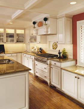 KITCHEN CEILINGS 10 FOOT | Coiffured Ceiling Design Ideas ...