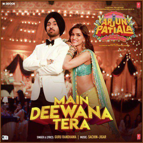Arjun Patiala 2019 Mp3 Songs Download Bollywood Movie Songs Bollywood Music Bollywood Dance