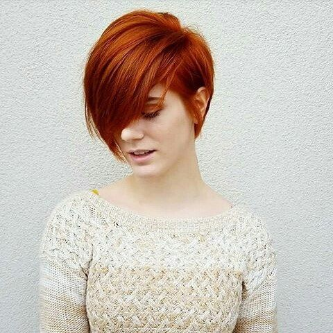 Pin On Hairstyles For Heart Shaped Faces