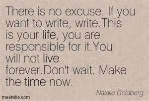 Natalie Goldberg Quotes:
