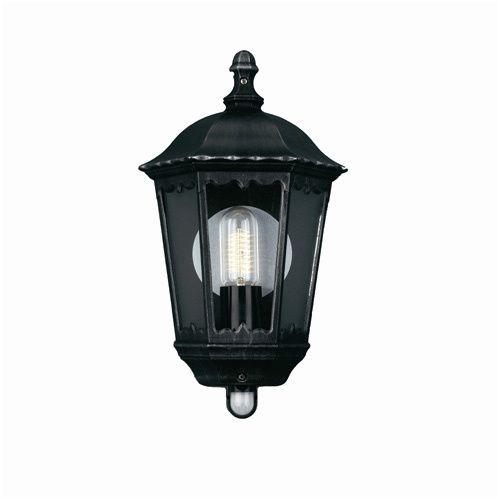 Lampe Exterieur Avec Detecteur 20 Loisirs Lampe Exterieur Avec