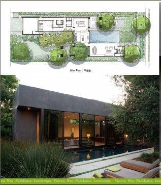 Garden Landscape——Series of Global Urban Landscape Design and Planning Examples-Landscape Design